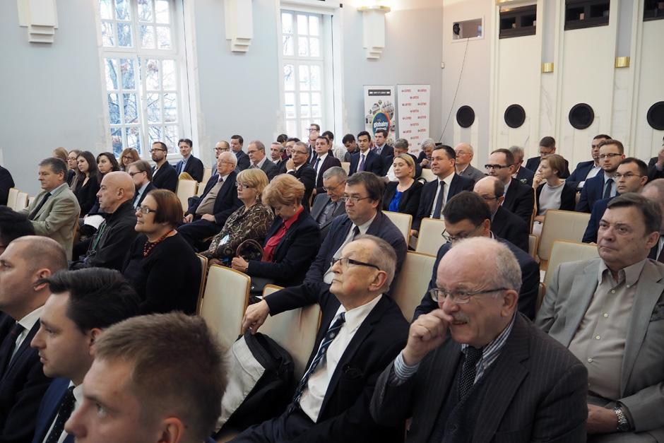 konferencja-TEP-03