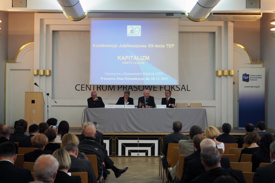 konferencja-TEP-06