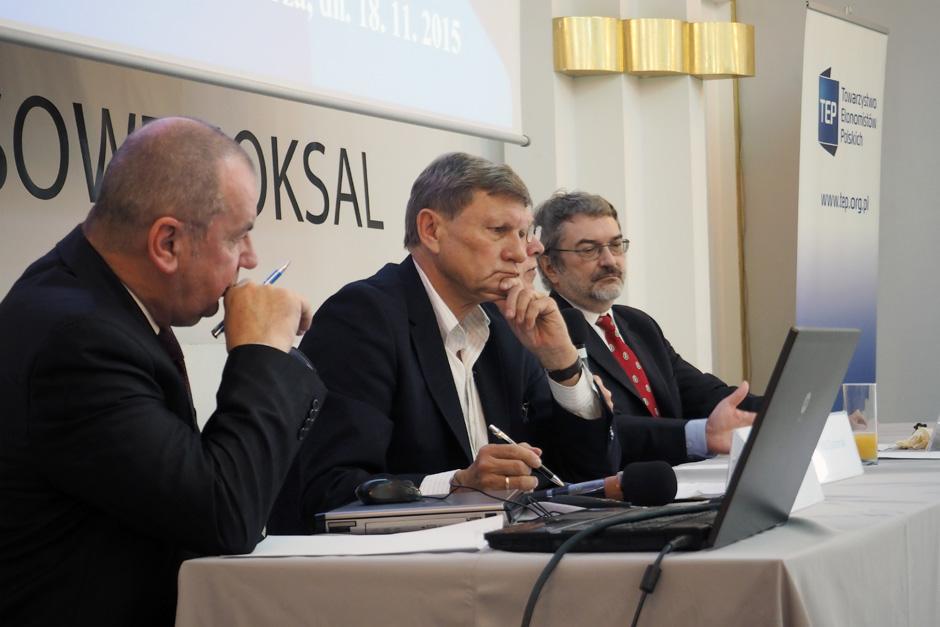 konferencja-TEP-07