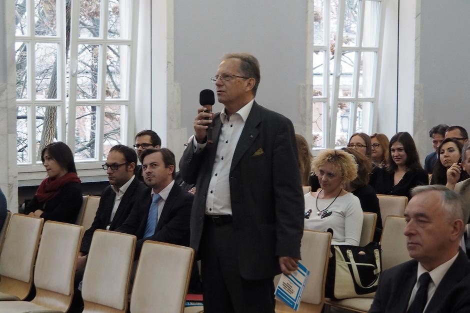 konferencja-TEP-08