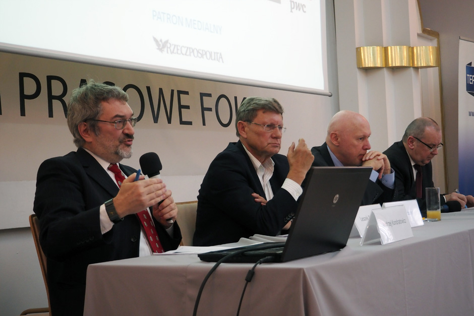 konferencja-TEP-09