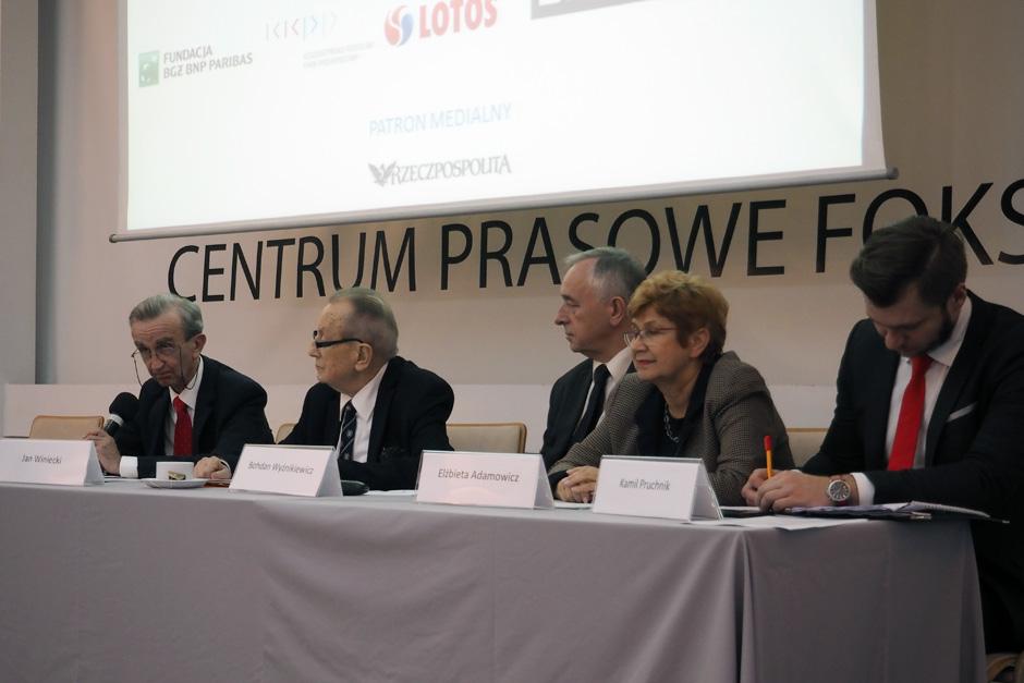 konferencja-TEP-18