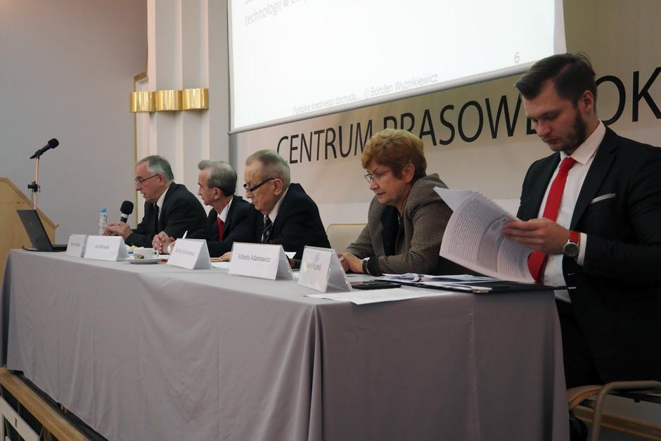 konferencja-TEP-19