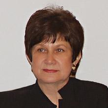 Elzbieta-Adamowicz