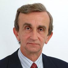 Henryk-Cwiklinski