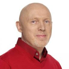 Witold-Gadomski