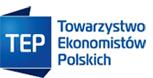 Towarzystwo Ekonomistów Polskich