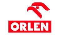 partnerzy_orlen