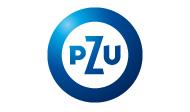 partnerzy_pzu