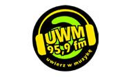 partnerzy_radio_uwm