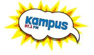 partnerzy_radiokampus