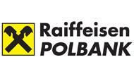 partnerzy_raiffeisenpolbank
