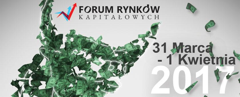 post-forum-rynkow-kapitalowych