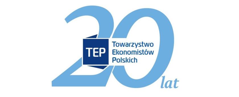 post_20-lat-TEP