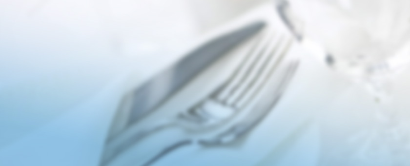 post_obiad