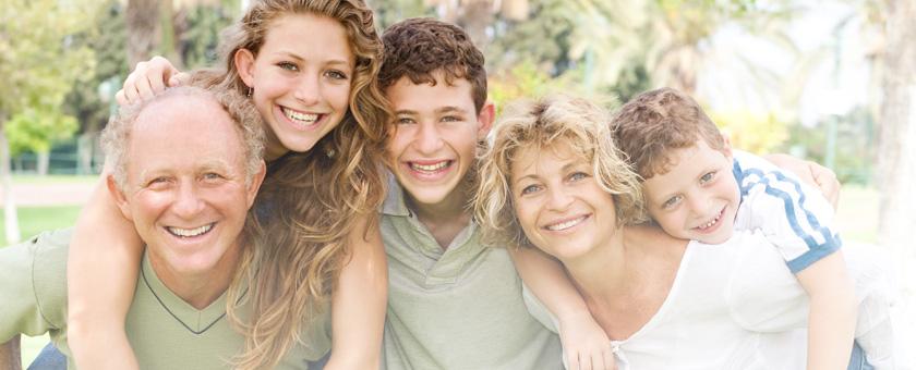 post_panel-polityka-rodzina