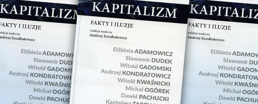 post_publikacje-kapitalizm