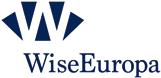 wise_europa_logo