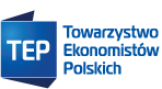 Association of Polish Economists TEP