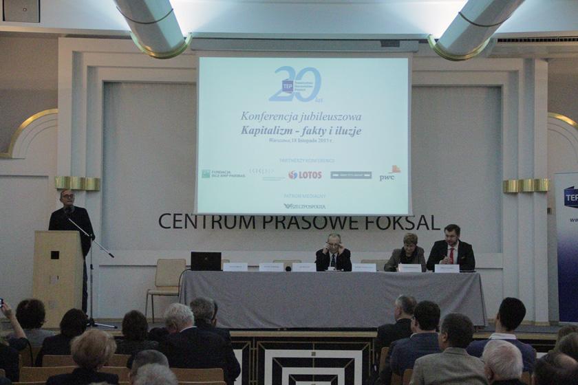 Konferencja-TEP-1