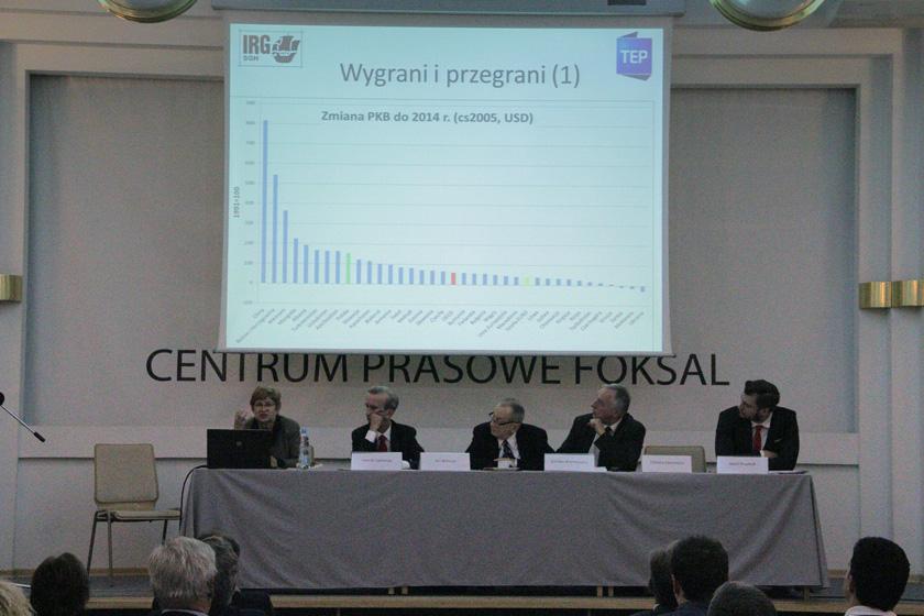 Konferencja-TEP-2