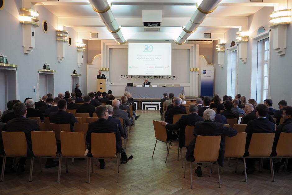 konferencja-TEP-01