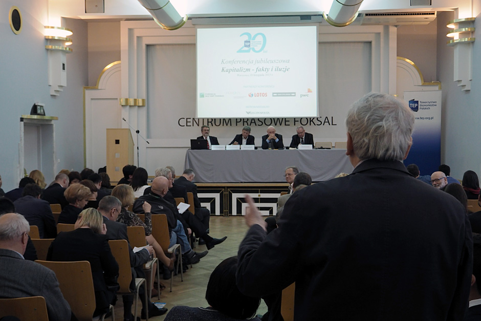 konferencja-TEP-12