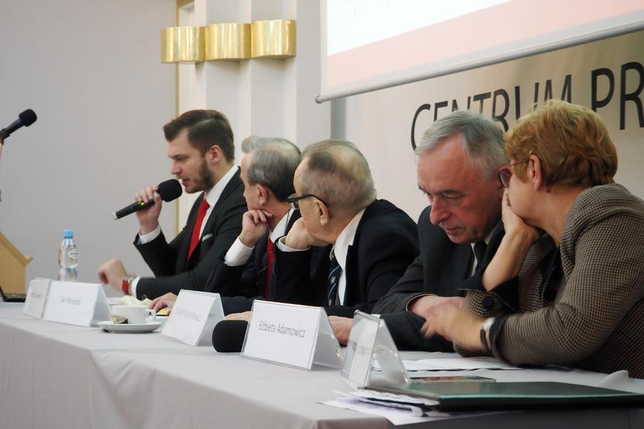 konferencja-TEP-21