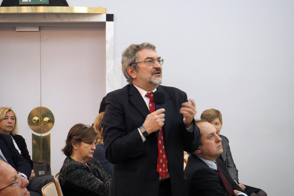 konferencja-TEP-23