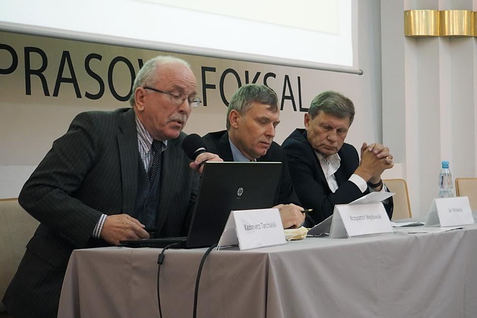 konferencja-TEP-24