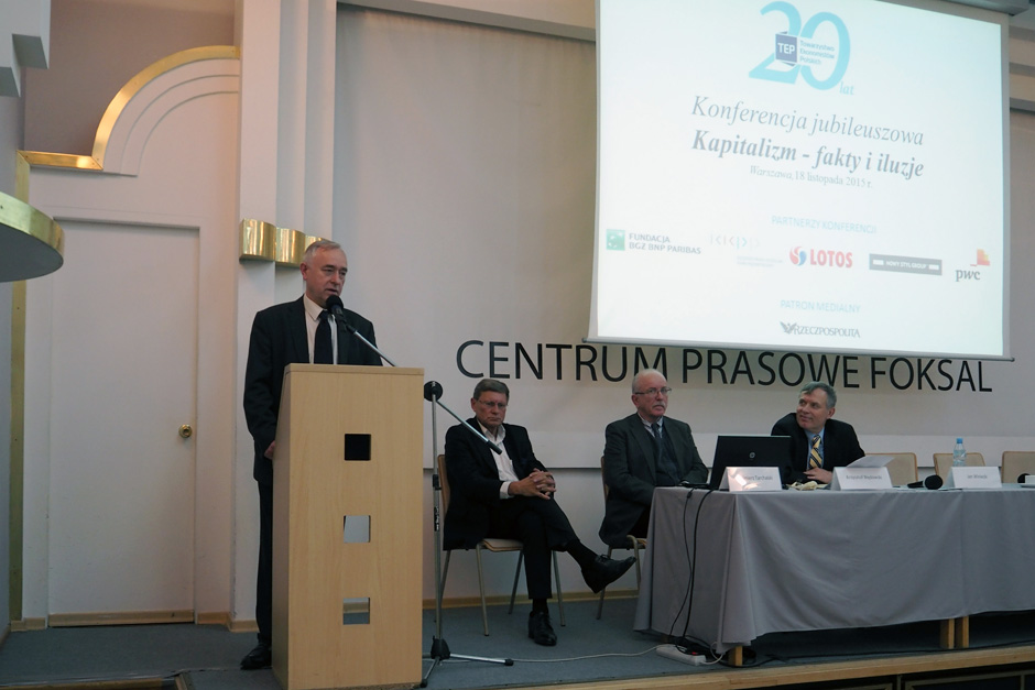 konferencja-TEP-25