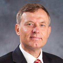 Krzysztof-Bledowski