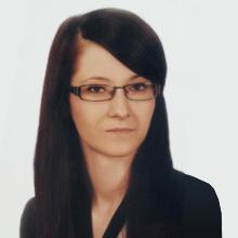 aneta-czainska-sekretariat-tep