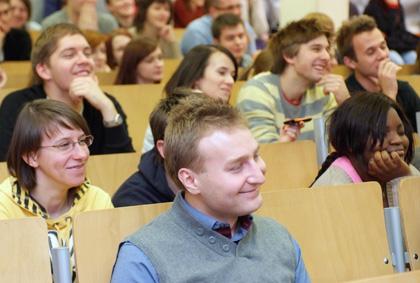 debata_krakow_1_2011
