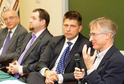 debata_krakow_2_2011
