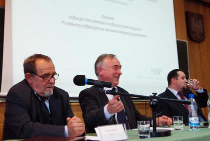 debata_lublin_1_2011