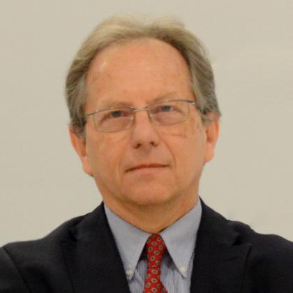 Jacek J. Wojciechowicz