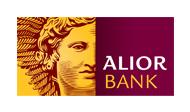 Partnerzy Alior Bank