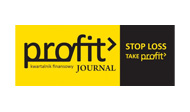 partnerzy_profit