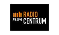 partnerzy_radio_centrum