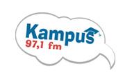 partnerzy_radio_kampus