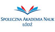 SAN Łódź