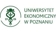 partnerzy_ue-poznan