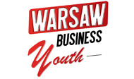 warsaw-business-youth