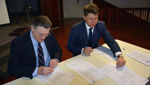 podpisanie-wspolnego-stanowiska