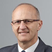 Wiktor Patena