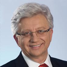 Jerzy Pruski