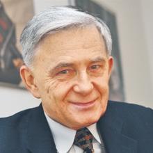 Jan Stefanowicz