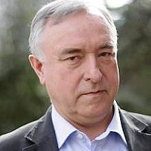 rada_tep_wyznikiewicz