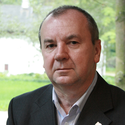 Witold Kwaśnicki
